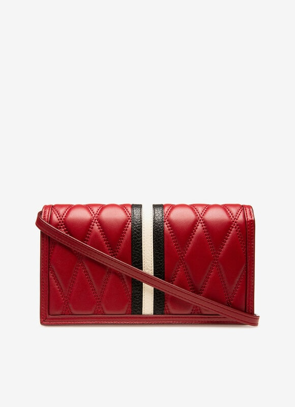 RED LAMB Small Accessories - Bally