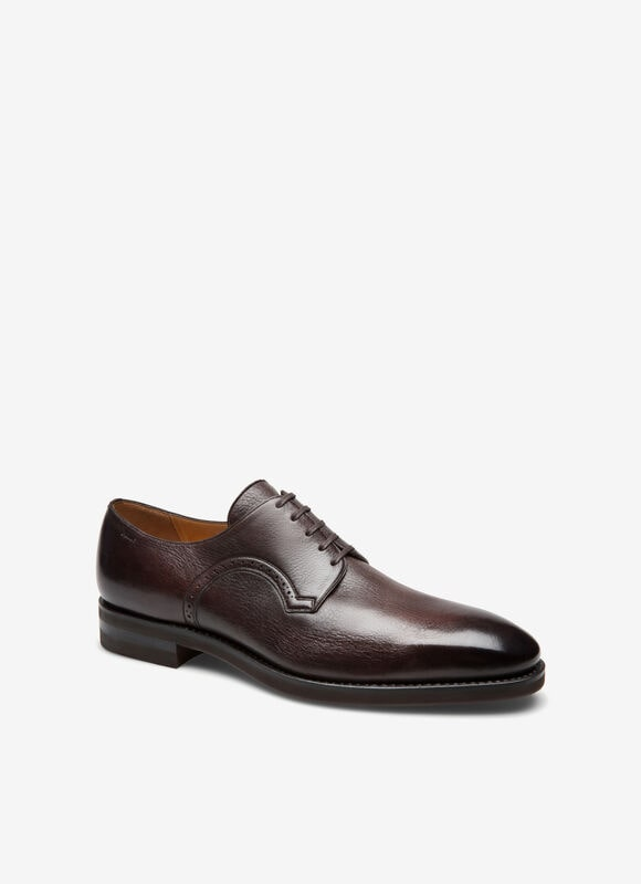 BROWN DEER Lace-Ups and Monks - Bally