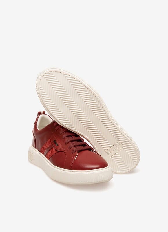 RED LAMB Shoes - Bally