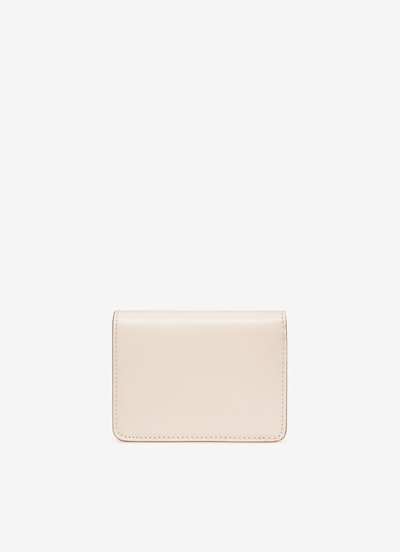 NEUTRAL BOVINE Wallets - Bally