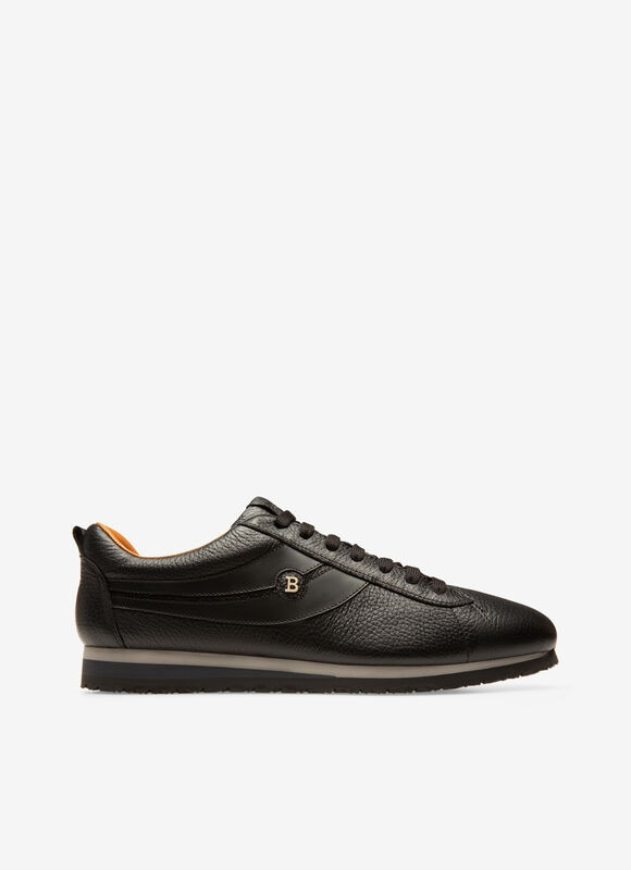 BLACK DEER Sneakers - Bally