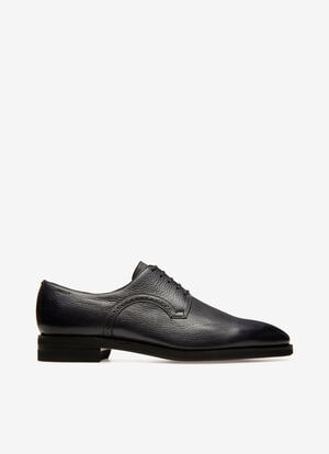 GREY DEER Lace-Ups and Monks - Bally
