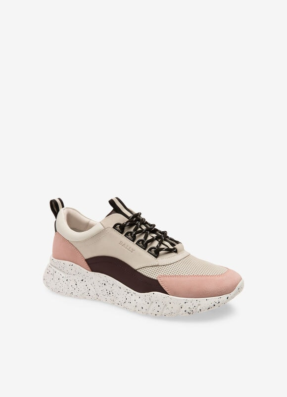PINK CALF Shoes - Bally