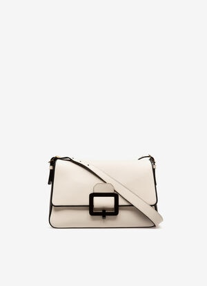 WHITE CALF Bags - Bally
